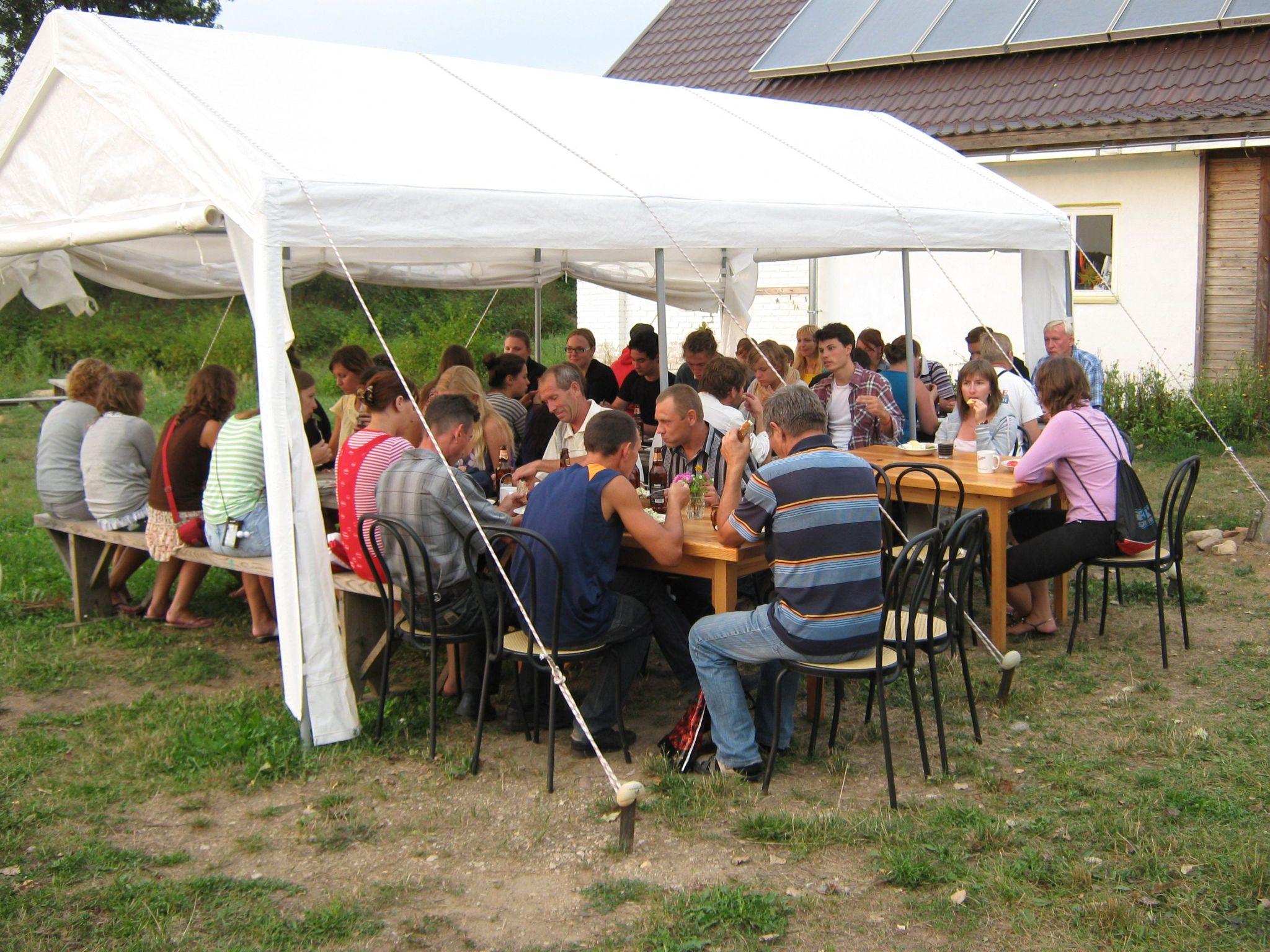 camp2_2010_4