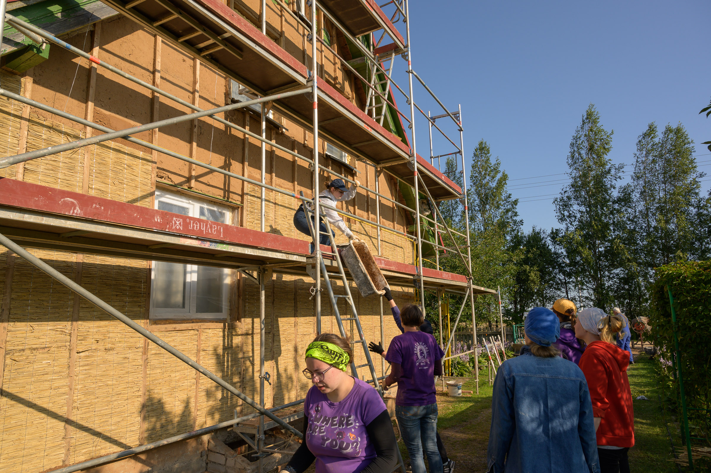 c19_Baustelle-Haus