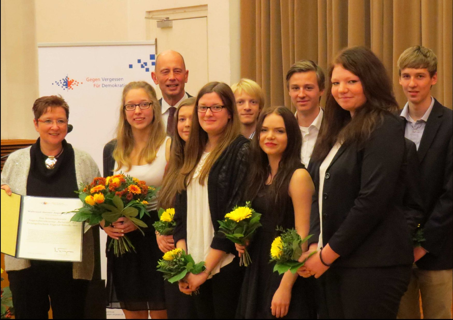 WN-Preis_Preisverleihung_Ulli_2014