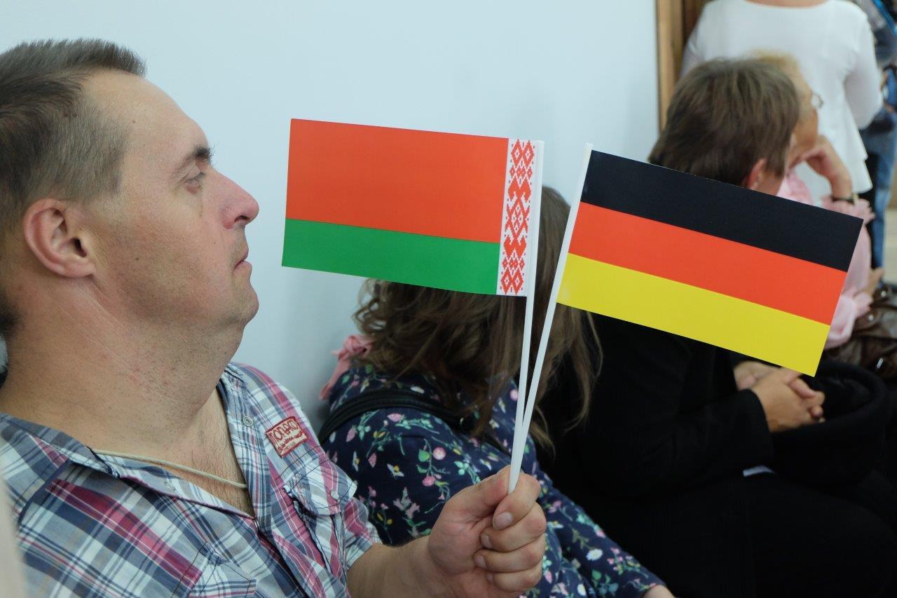 zmb9_Deutsch-Belarussische Freundschaft